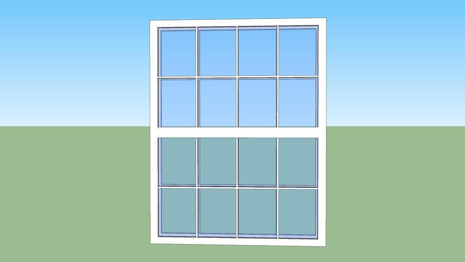 South_McElwain/Simmons_Window
