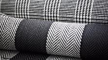 Tekstylia - dywany, zasłony itp
