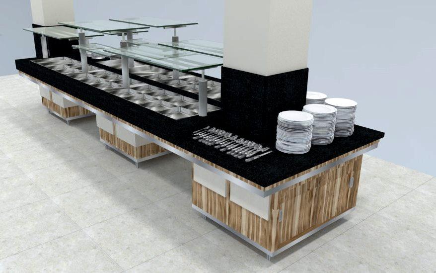 serveries