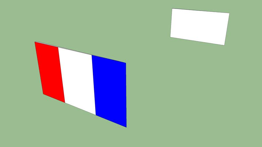 Flag 005