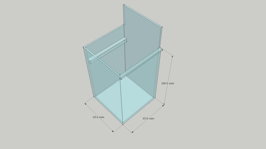 ร่างต้นเเบบ-ออกแบบกล่องดินสอ,pencil-box