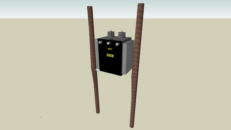 power line 01