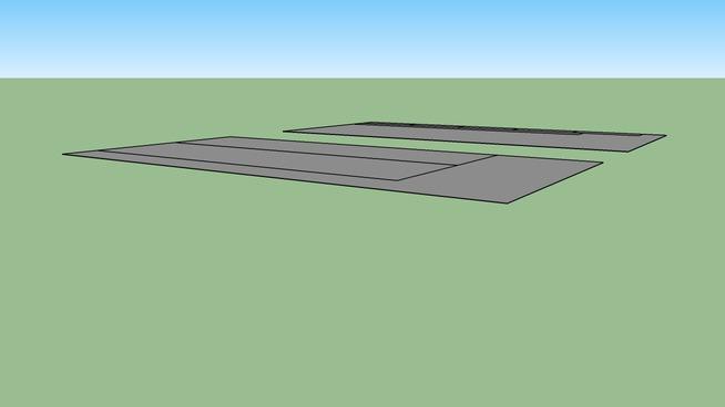 base cut sheet