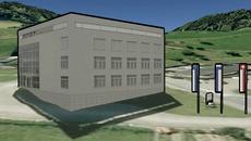 Archive | 3D Warehouse
