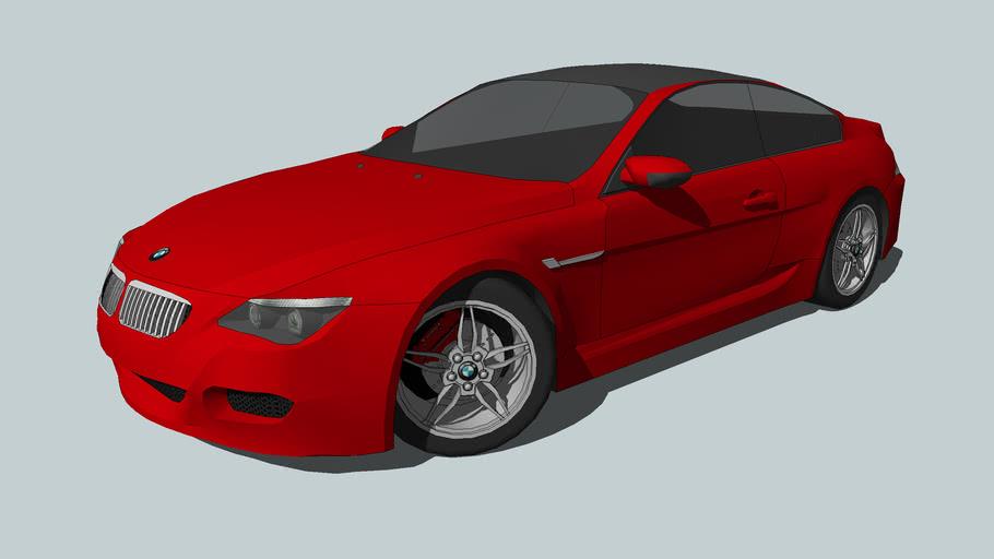 AUTO+BMW