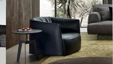 Single Seats | Armchair