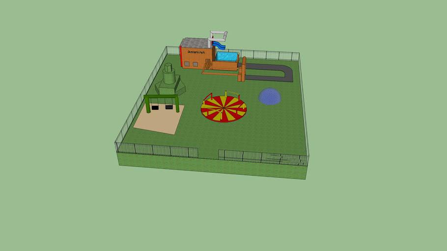 Park Phase 2