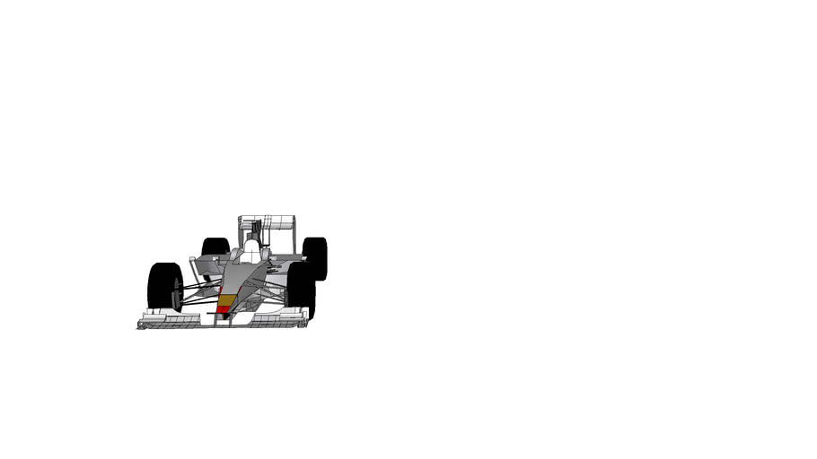 SH HRT F1