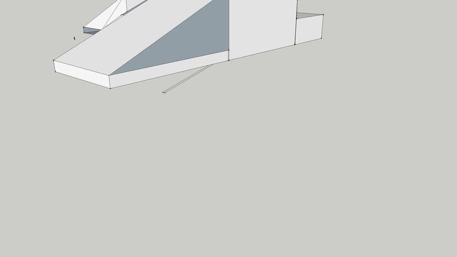hhouse