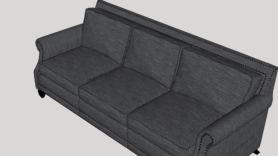 Bournemouth Sofa