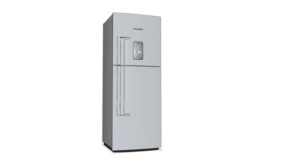 Refrigerator_07
