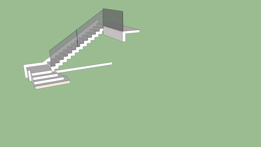 Escada Ptb
