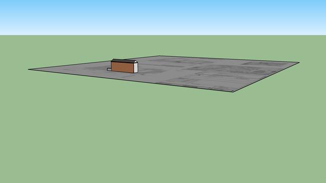 project SJI 3D