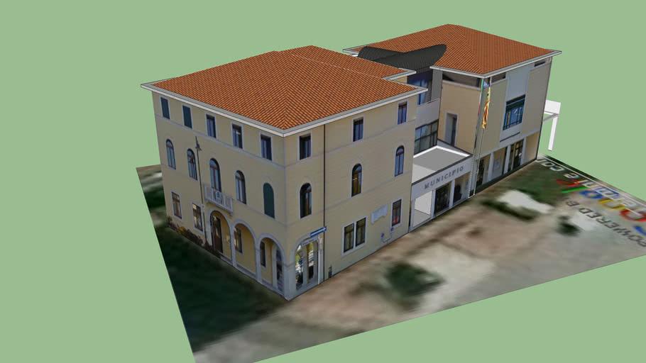 Municipio di Costabissara (VI)