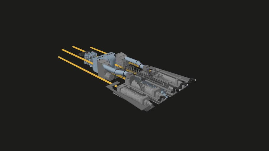 ww1-battleship-engine-room-01