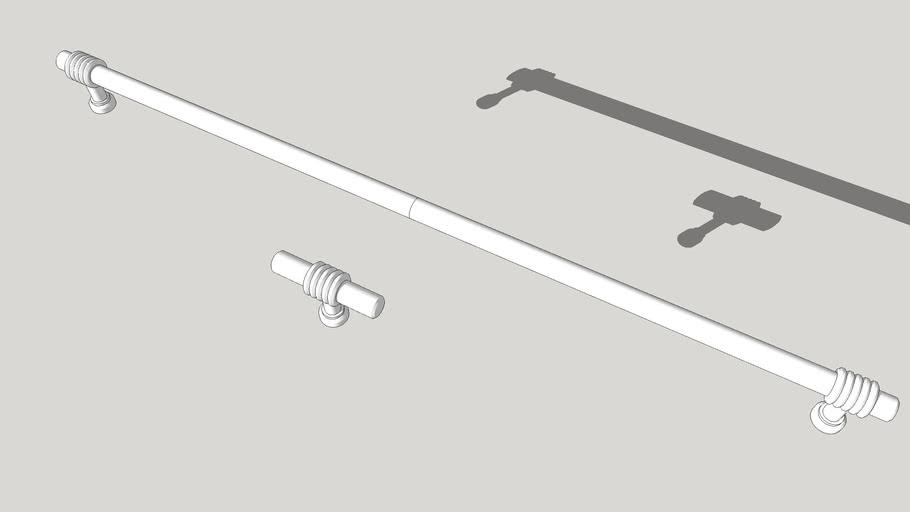furniture handle, handle, мебельная ручка. ручка
