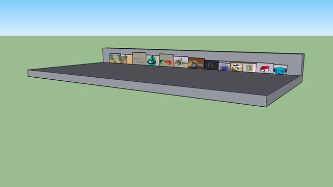renders (the picture may be fuzzy)