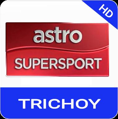 tri_astro_super_sport