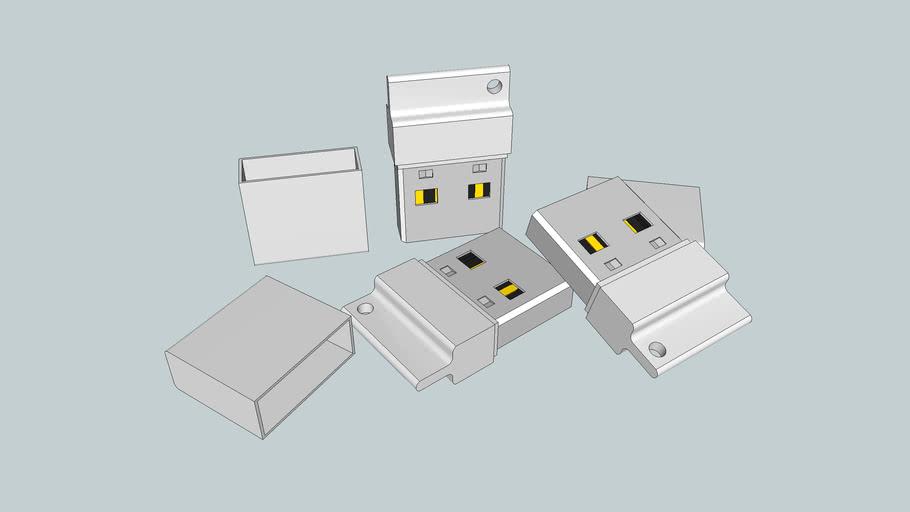usb driver design-0528