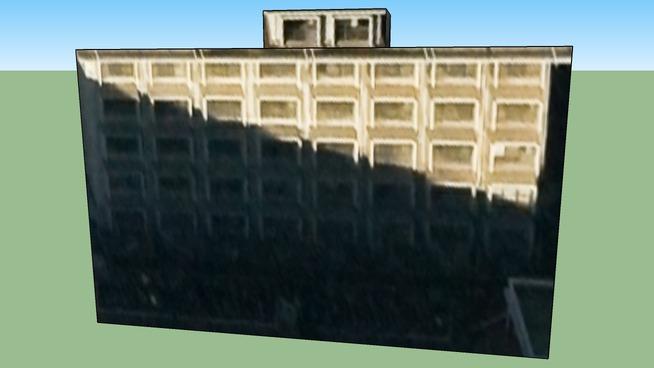 厚生年金病院2