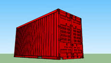 CARGOTECTURE