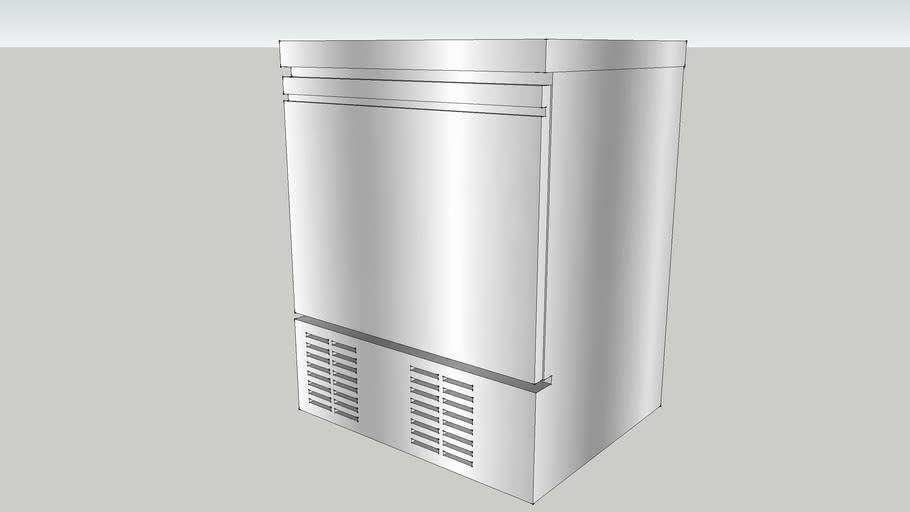 製冰機 630