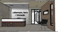 business bygning
