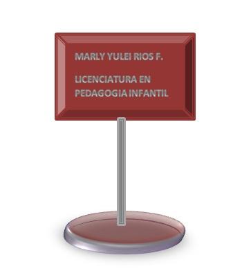 Marly Rios586498