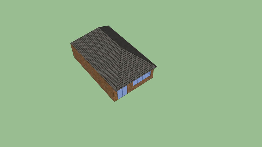 brickshop
