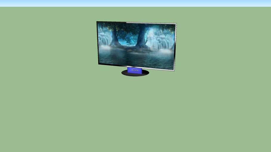 DAMANA TV