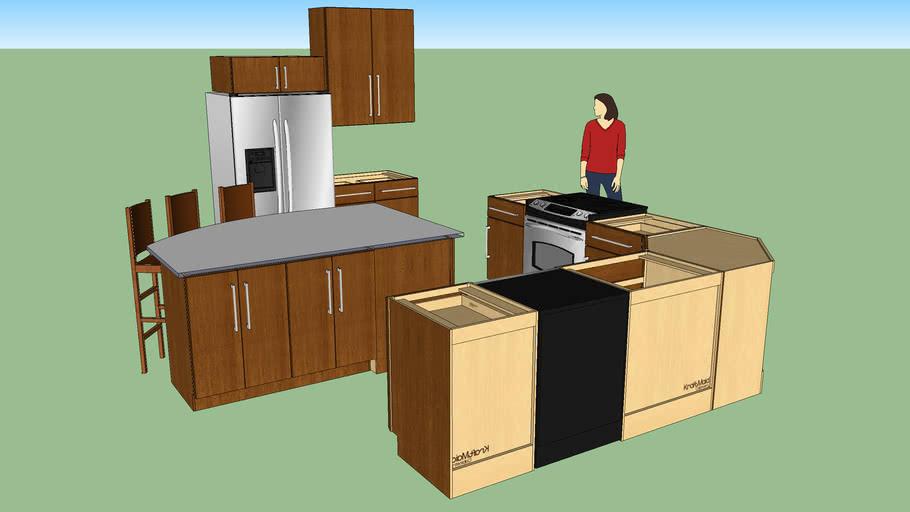 kp803 kitchen rev 0
