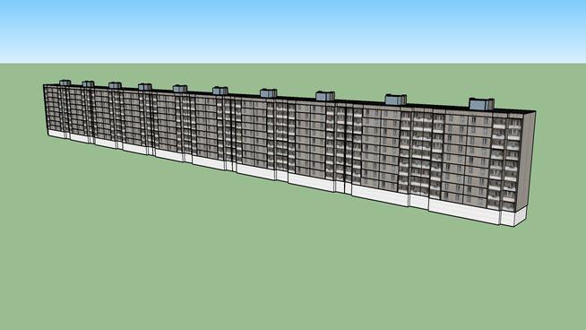 nine_building 63