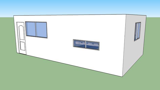 kaih kitchen concept 1