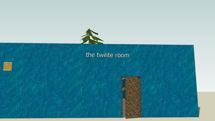 the twilite room