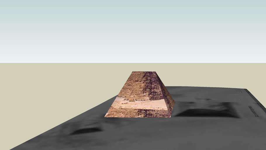 piramit v1.3