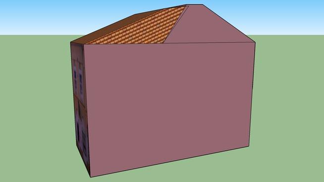 Mileticeva zgrada 4