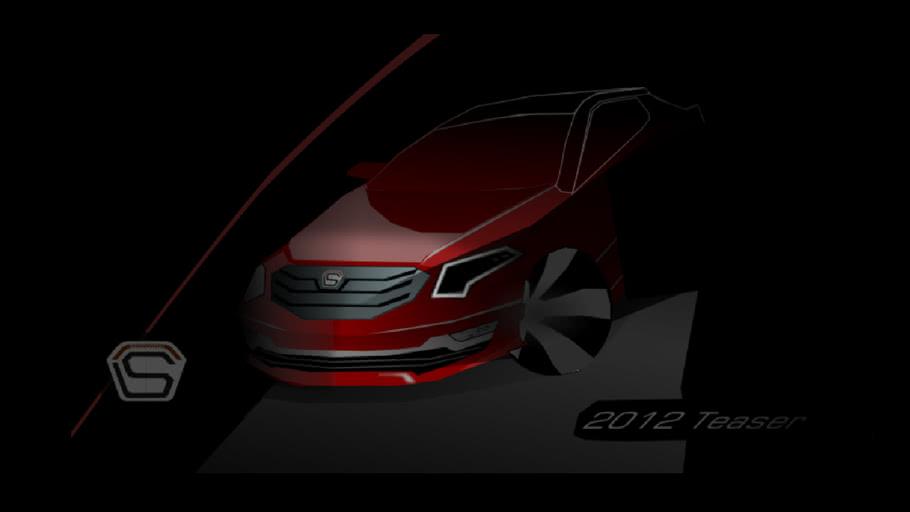 2012 Skylark Design Teaser