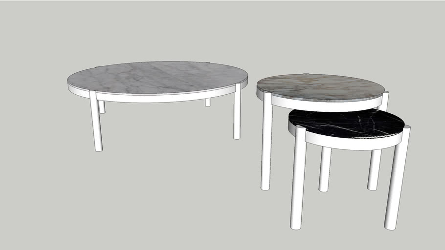 Gustav tables