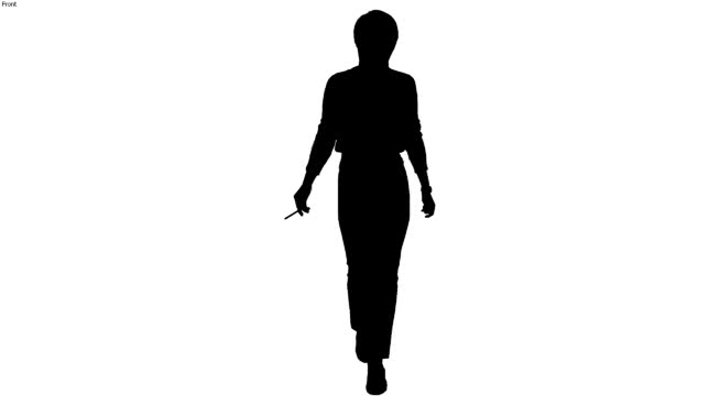 Silhouette Human 3d Warehouse Free download and use them are you looking for the best human silhouette clipart for your personal blogs, projects or designs. silhouette human 3d warehouse