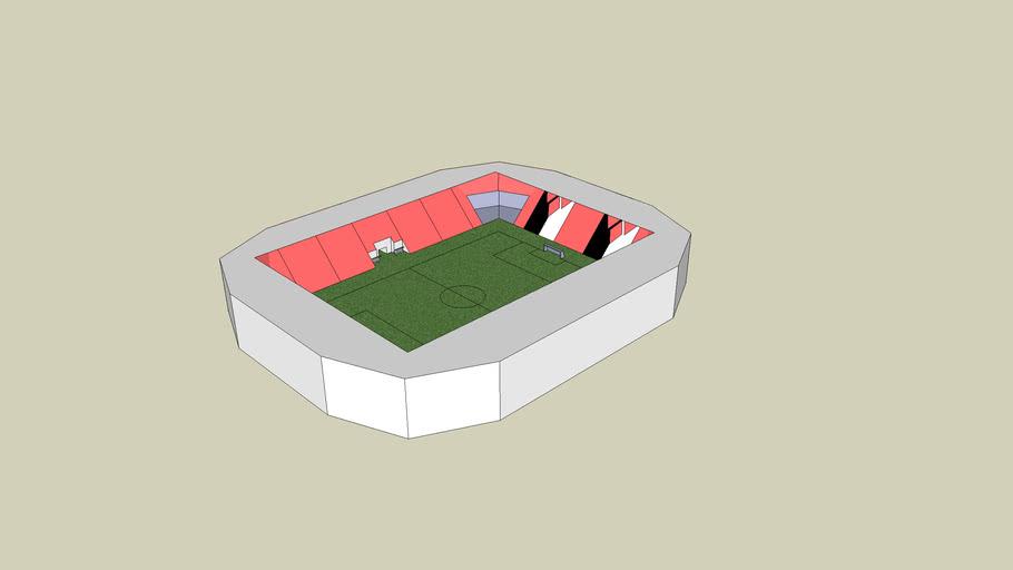 polman stadion2