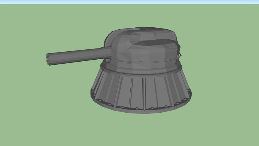 30-мм АК-630