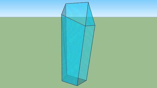 glasshenge2