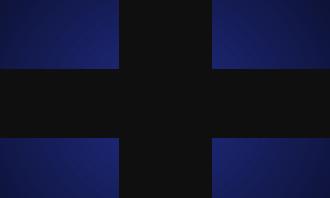 CATLAND FLAG