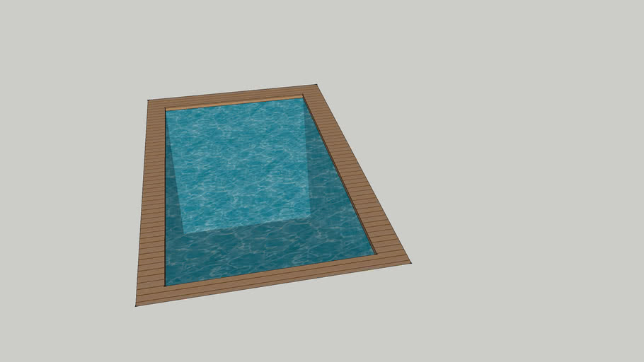 piscine profond boitnat