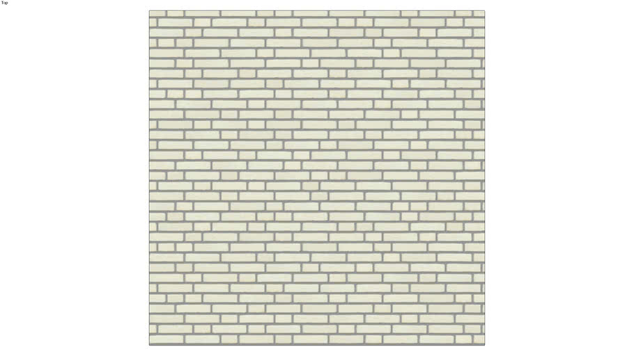 ROCKIT3D | Nelissen Super White WF50 (c02 medium; irregular; standard)
