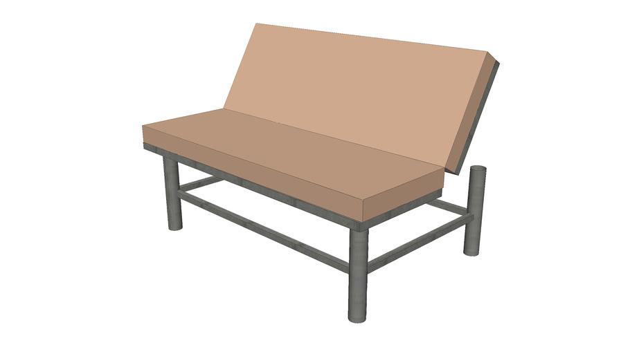 Ikea Beddinge