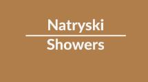 Natryski