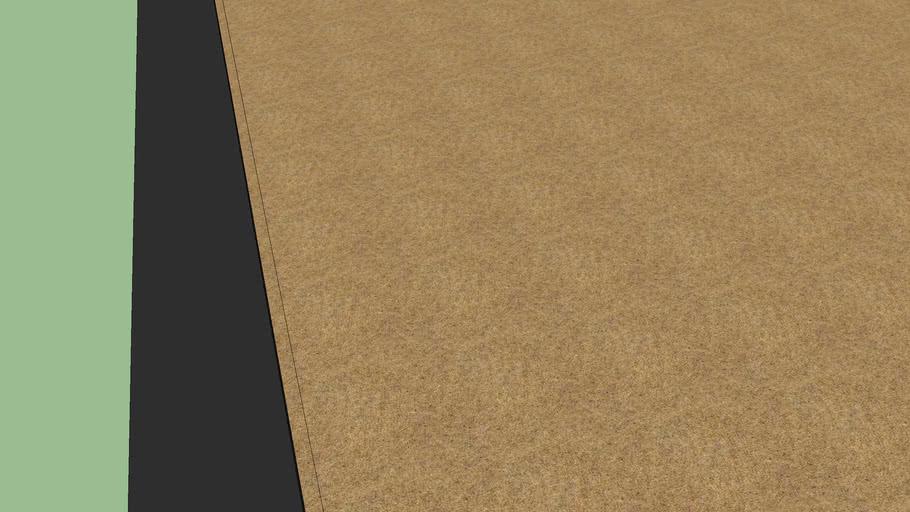 Sandbox HCES