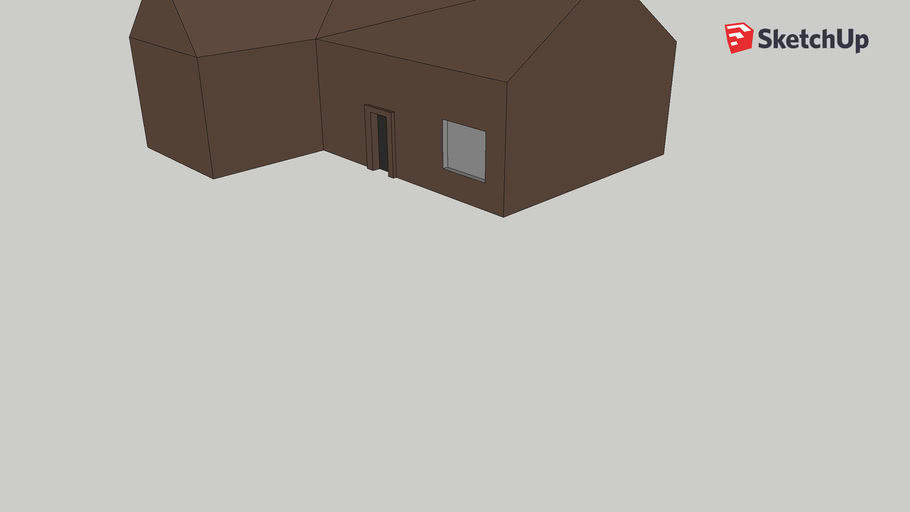 House to use in STEM class