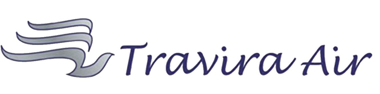 Travira Air